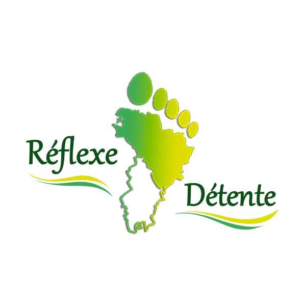 """Bienvenue sur le site """"Réflexe Détente"""""""