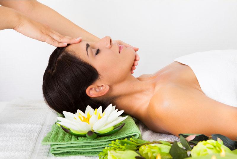 Massage Ayurvédique Shiroshampi :  Sylvie THOMAS - Finistère 29 : relaxation /énergétique / tête /dos / épaules/  visage/bien-êtrePlogastel St Germain / Quimper / Pont L'Abbé / Douarnenez