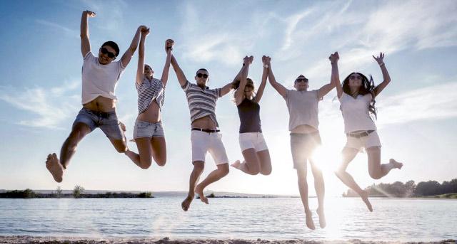 Lieux de vacances : Réflexe Détente / Relaxation,  Bien-Etre,  santé au Naturel, relâchement, stress , tensions Camping, hotels, centres vacances  - Finistère